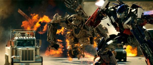 transformers1-hi
