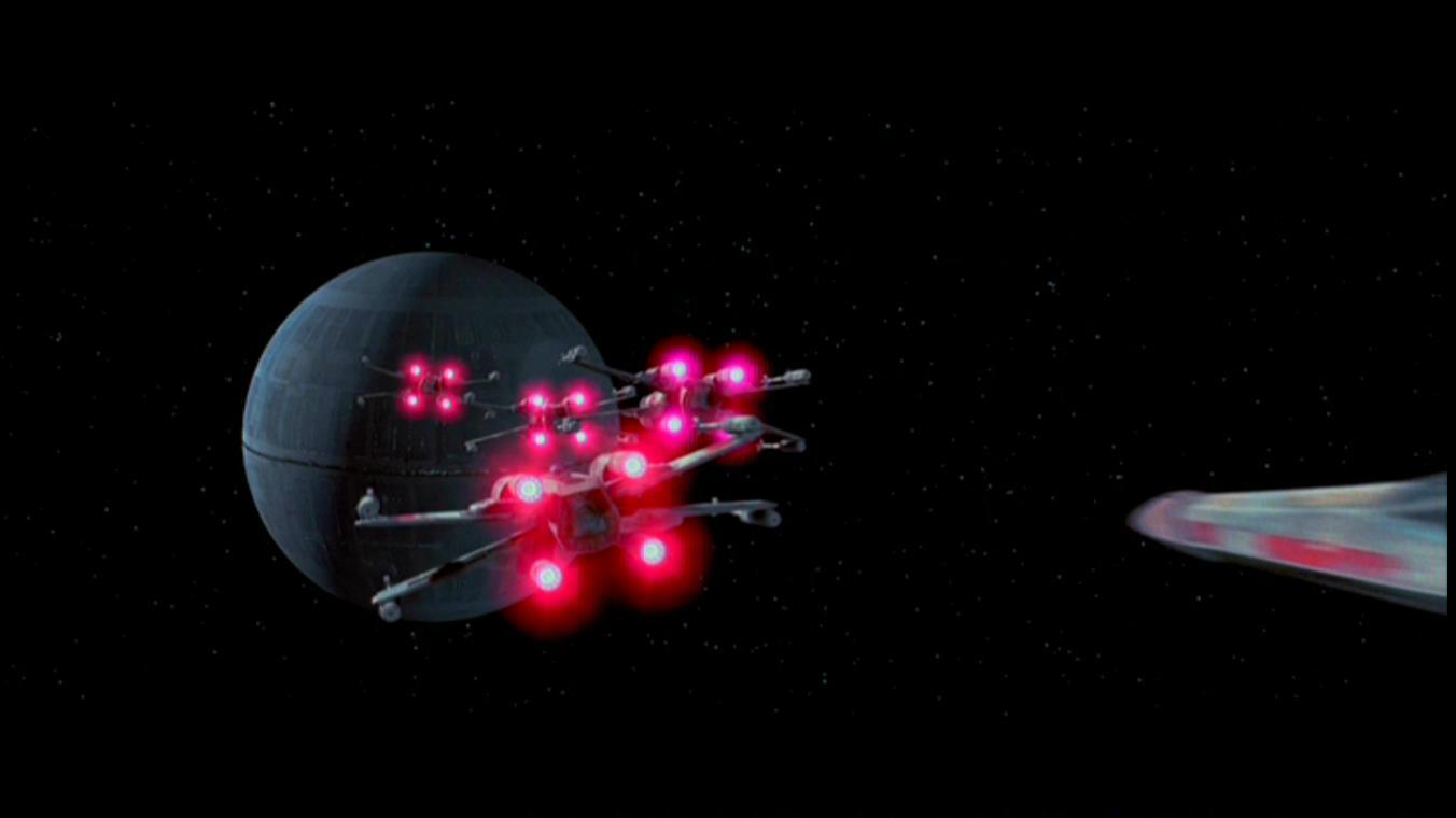 star-wars-023